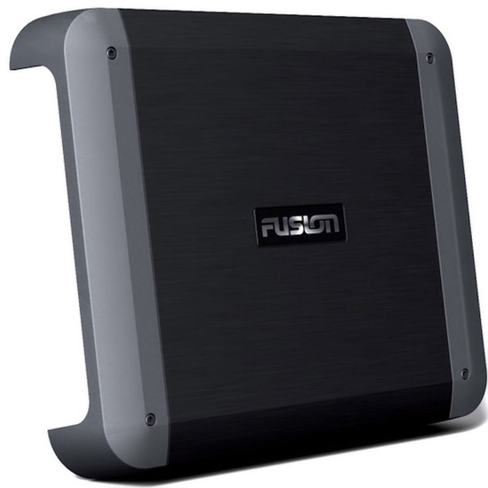 Fusion CA-AM10900 1600W Monoblock Amplifier