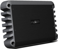 Fusion CA-DA41400 4 Channel Car Amplifier