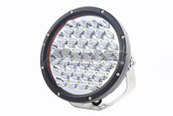 VILLAIN LIGHTING 228MM 150 WATT LED SPOT LIGHT VIL-228DL-150