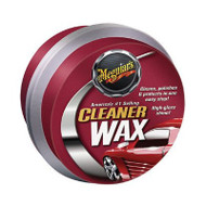 MEGUIAR'S CLEANER WAX PASTE 311G