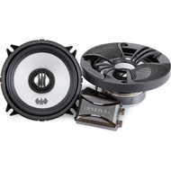 JVC CS-AR500 ARSENAL SERIES 5.25INCH 2-WAY COAXIAL SPEAKERS 150W