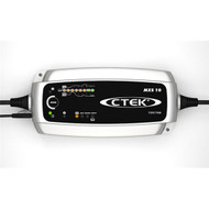 CTEK MXS 10 12 VOLT 10A BATTERY CHARGER MAINTAINER