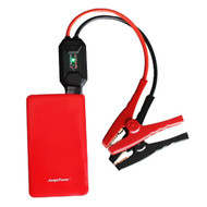 JUMPSPOWER AMG6S 12V LITHIUM MINI JUMPSTARTER POWER BANK