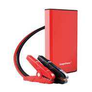 JUMPSPOWER AMG8S 12V LITHIUM JUMPSTARTER POWER BANK
