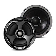 """Fusion PP-FR6520 6.5"""" 300W 2-Way Speakers"""