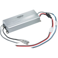 Clarion XC2110 400W Micro Size Mono Class D Marine Amplifier