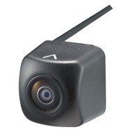 CLARION CC510 UNIVERSAL COLOUR REAR VISION CAMERA W/ DISTANCE GUIDE LINES