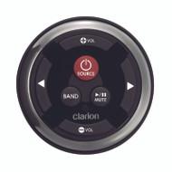 CLARION MW2 MARINE WIRED REMOTE CONTROL