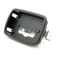 Clarion BKU003 Flush Mount Kit For CMS1 and CMS2 Commander
