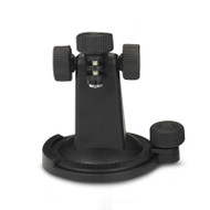 Clarion BKU001 Pedestal Mount Kit For CMS1/CMS2 Controllers