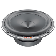 "Hertz MP 165P.3 Mille Pro 6.5"" 200W Car Audio Woofer"