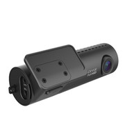 BLACKVUE DR450-1CH HD DVR DASH CAM 16GB FRONT