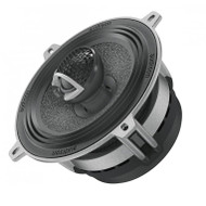 "AUDISON VOCE AV X5 5"" 2-WAY COAXIAL SPEAKERS 150W"