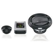 "AUDISON VOCE AV K6 6.5"" 2-WAY COMPONENT SPEAKER SYSTEM 250W"