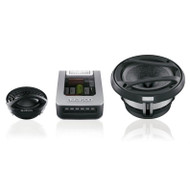 "AUDISON VOCE AV K5 5.25"" 2-WAY COMPONENT SPEAKER SYSTEM 200W"
