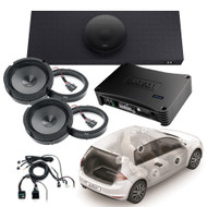 AUDISON PRIMA APSP G7 KIT SOUND PACK FOR VW GOLF MK7