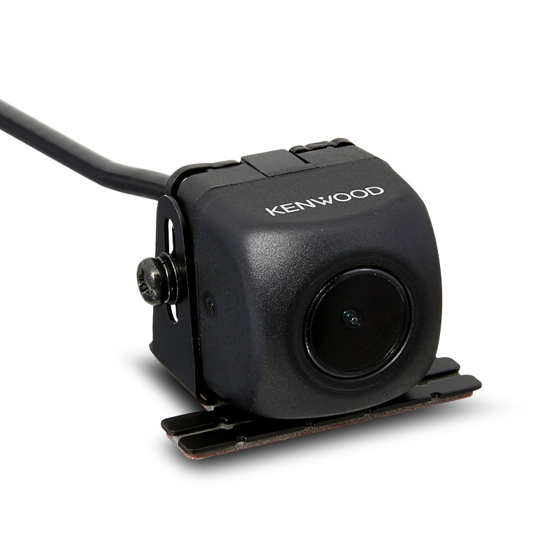 Parkmate CMD-14N Wide Angle Reversing Camera on