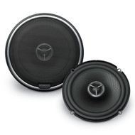 "KENWOOD KFC-X173 X SERIES 6.5"" 2-WAY FLUSH MOUNT COAXIAL SPEAKERS 240W"