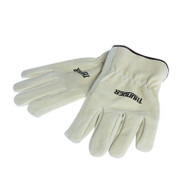 Thunder TDR04011 Leather Recovery Gloves