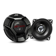 "JVC CS-DR520 5.25"" drvn DR Series 260W 2-Way Car Coaxial Speakers"