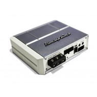 PHOENIX GOLD SX SERIES 2-CHANNEL BLUETOOTH AMPLIFIER 350W SX350.2