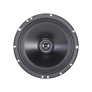 "PHOENIX GOLD 6.5"" POINT SOURCE SPEAKERS 200W Ti265PS"