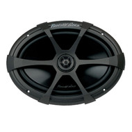 "PHOENIX GOLD 5X7"" SX SERIES COAXIAL SPEAKERS 150W SX57CX"