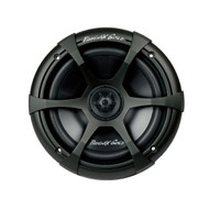 "PHOENIX GOLD 5.25"" SX SERIES COAXIAL SPEAKERS 120W SX5CX"