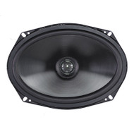 "PHOENIX GOLD 6x9"" SX SERIES COAXIAL SPEAKERS 180W SX69CX"