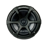 "PHOENIX GOLD 6"" SX SERIES COAXIAL SPEAKERS 120W SX6CX"