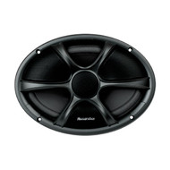 "PHOENIX GOLD 4x6"" RX SERIES COAXIAL SPEAKERS 80W RX46CX"