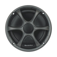 "PHOENIX GOLD 4"" RX SERIES COAXIAL SPEAKERS 80W RX4CX"