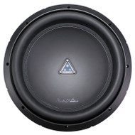 "PHOENIX GOLD 12"" DUAL 4OHM VOICE COIL ELITE SERIES SUBWOOFER 3500W ELITE.212d4"