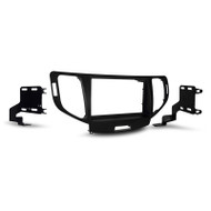 Stinger MT95-7805CH Double DIN Radio Fascia Kit to Suit Honda Accord Euro 2008-2015