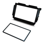 Stinger BN25K8019 Double DIN Radio Fascia Kit to Suit Honda HRV 2015-2018