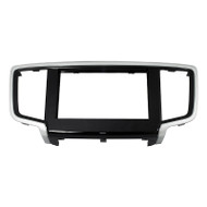 Stinger BKHO052 Double DIN Radio Fascia Kit to Honda Odyssey 2014-2018