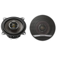 "Pioneer TS-D1002R 110W 4"" 2 Way Car Speakers"