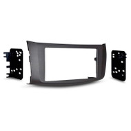 Stinger MT95-7618G Double DIN Radio Fascia Kit to Suit Nissan Pulsar 2013-2016