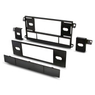 Stinger BKSBK937 Single DIN Radio Fascia Kit to Suit Subaru Legacy 1995-2000
