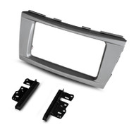 Stinger BN25K980 Double DIN Radio Fascia Kit to Suit Toyota Aurion/Camry 2006-2011