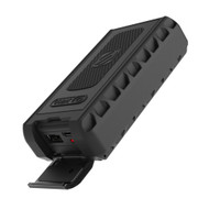 Scosche RPB6 GOBATT 6000 Rugged Portable Back Up Battery