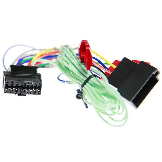 sony xav 60 wiring harness   26 wiring diagram images