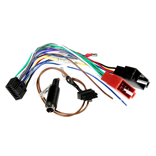 kenwood APP9KE2 patch lead harness frankies__51883.1493187100.550.659?c=2 aerpro app9ke2 patch harness suit kenwood frankies aerpro wiring harness sony at mifinder.co