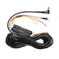 Thinkware HWC Dash Cam Hard Wire Kit