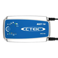 CTEK MXT14 24V VOLT 14A PRO BATTERY CHARGER