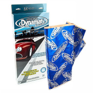 Dynamat 10612 Superlite Tri Pack Sound Deadener