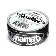 "Dynamat 13100 1.5"" Wide 30Ft. Dynatape Finishing Tape"