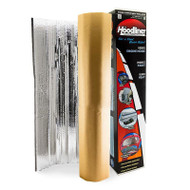 Dynamat 11905 Hoodliner Thermo/Acoustic Insulation