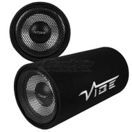 VIBE PULSE 12 INCH BASS TUBE SUBWOOFER 900W PULSE-T12
