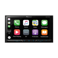 "PIONEER AVH-Z5050BT 7"" MULTIMEDIA PLAYER W/ APPLE CARPLAY & ANDROID AUTO"